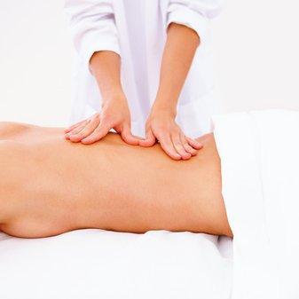 10_damasaje fisioterapeuta