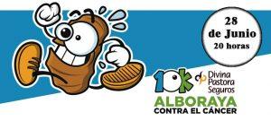 10k Alboraya