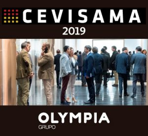 BANNER CEVISAMA 2019 GRUPO