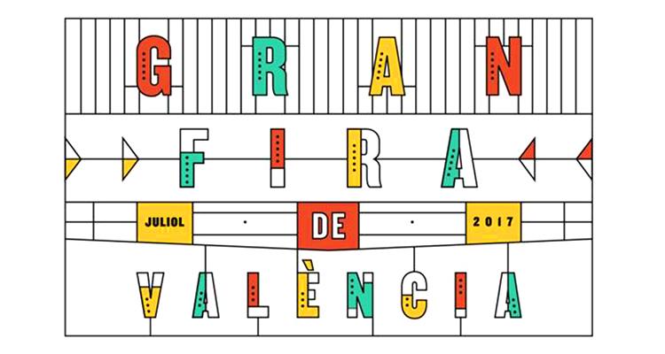 Gran-Fira-de-València-2017