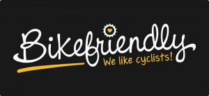 LOGO-BIKEFRIENDLY-NEGRO-