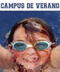 Campus de verano valencia