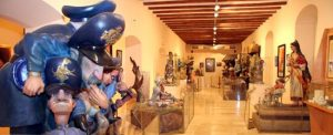 Sala-del-primer-piso-Museo-Fallero.jpg_369272544