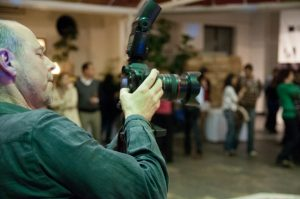 Castarnado fotografos