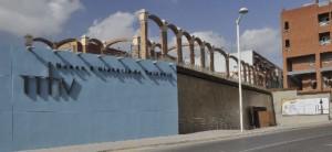 museo historia de Valencia