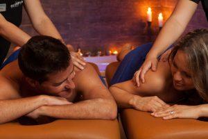 masaje para dos valencia
