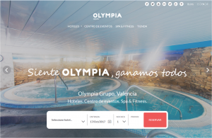 olympiagrupo
