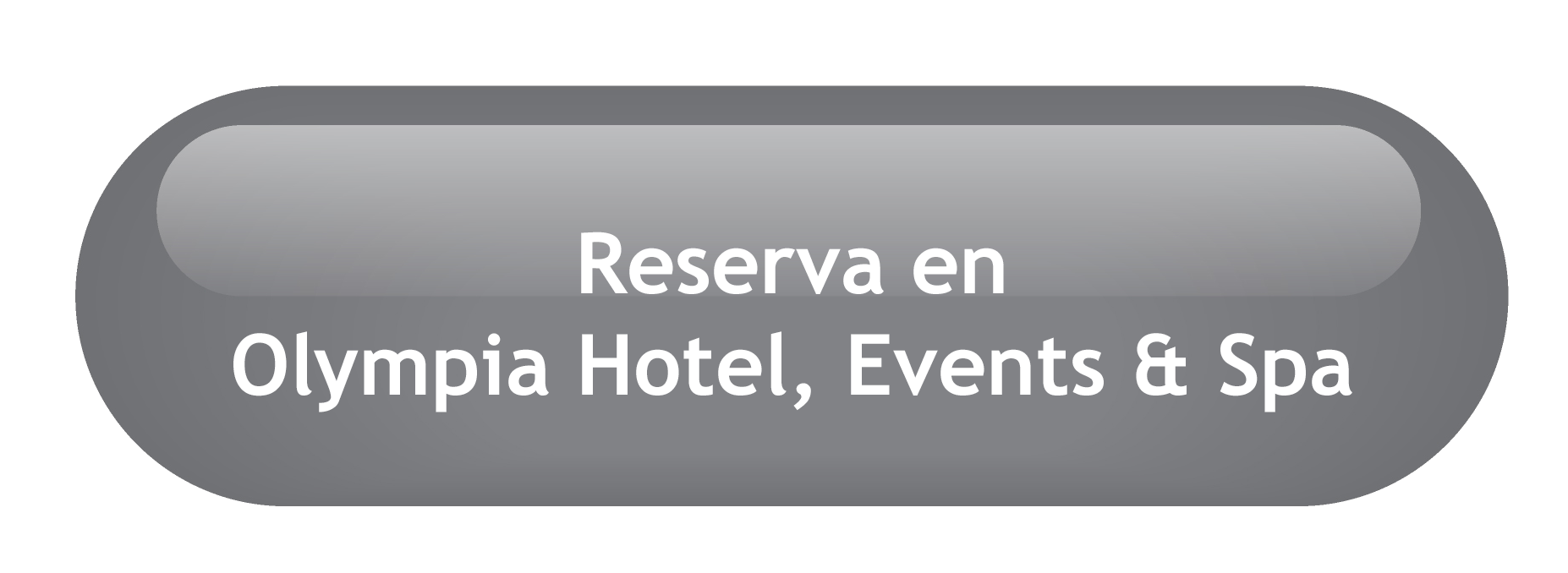 reserva olympia hotel events spa