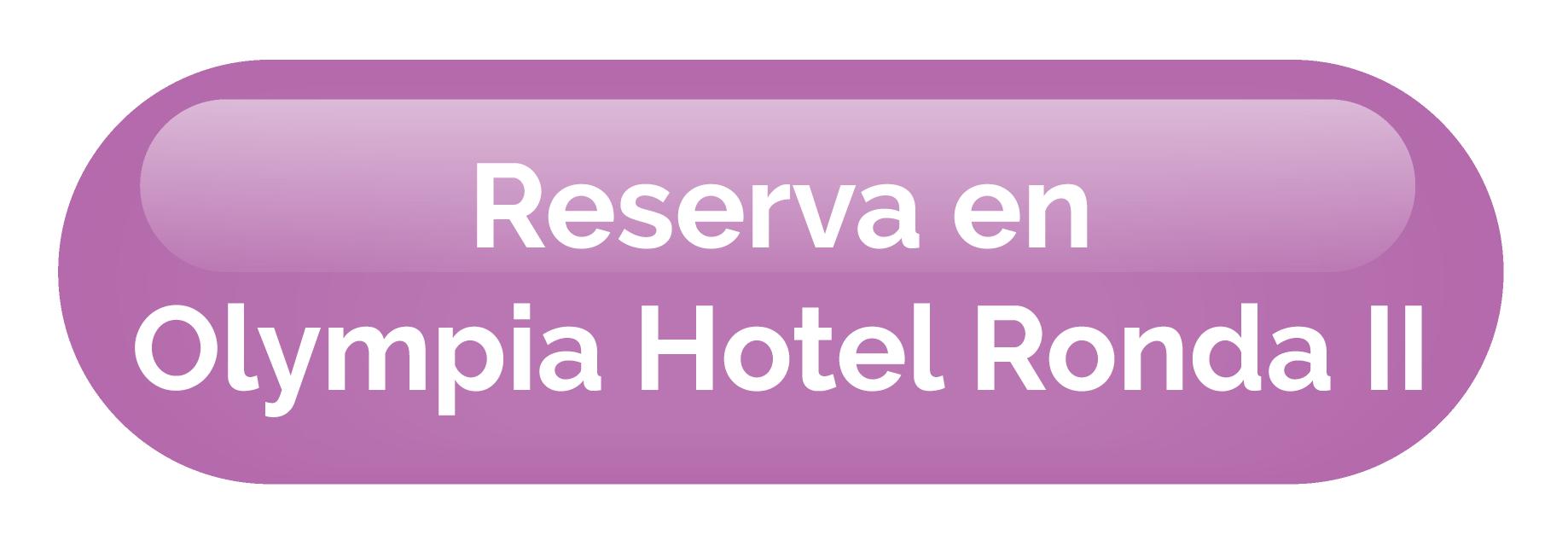 reserva ronda II