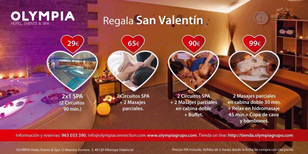 san_valentin_spa