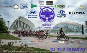 slider1 mitic bike. 2018.1_logoolympia_bajaBLOG