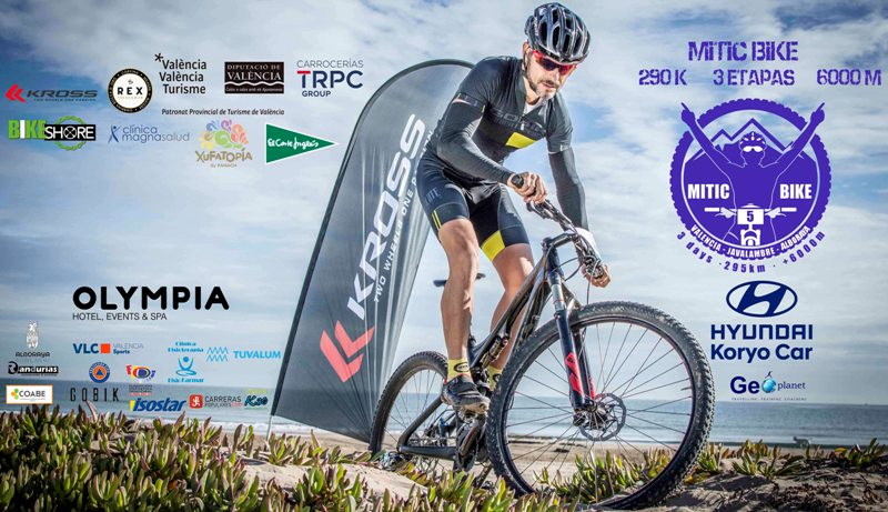slider2 mitic bike 2019_logoolympia_baja_BLOG