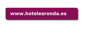 Hoteles Ronda